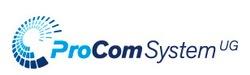 ProCom System UG
