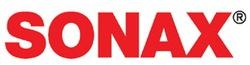 weiter zum newsroom von SONAX GmbH