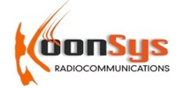 Koonsys Radiocommunications