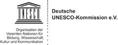 Deutsche UNESCO-Kommission