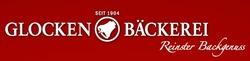 weiter zum newsroom von Glockenbrot Bäckerei GmbH & Co.oHG