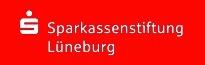 weiter zum newsroom von Sparkassenstiftung Lüneburg