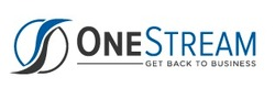 OneStream Software LLC