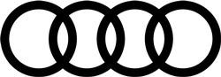 weiter zum newsroom von Audi / AMAG Import AG