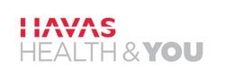 weiter zum newsroom von Havas Health & You