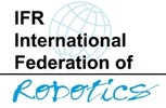 weiter zum newsroom von The International Federation of Robotics