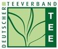 weiter zum newsroom von Deutscher Teeverband e.V.