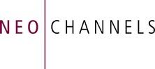 Neo Channels SA
