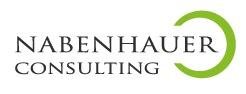 weiter zum newsroom von Nabenhauer Consulting GmbH