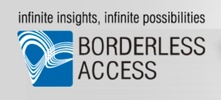 Borderless Access Panels Private Limited