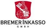 Bremer-Inkasso GmbH