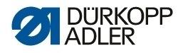 Dürkopp Adler AG