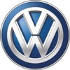 weiter zum newsroom von VW Volkswagen AG