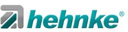 weiter zum newsroom von Hehnke GmbH & Co. KG