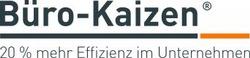 weiter zum newsroom von tempus GmbH