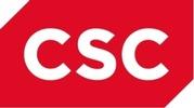 weiter zum newsroom von CSC