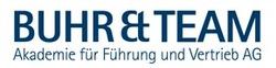 Buhr & Team Akademie für Führung und Vertrieb AG