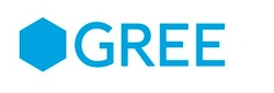 GREE International Entertainment, Inc.