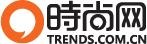 Trends Media Group