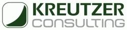 Kreutzer Consulting GmbH