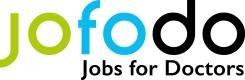 weiter zum newsroom von Jofodo AG