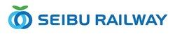 weiter zum newsroom von SEIBU RAILWAY Co., Ltd.