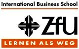 ZfU - International Business School