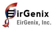 weiter zum newsroom von EirGenix, Inc.