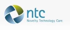 weiter zum newsroom von NTC Srl