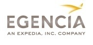 weiter zum newsroom von Egencia