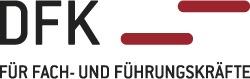 weiter zum newsroom von DFK - Verband für Fach- und Führungskräfte e. V.