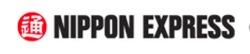weiter zum newsroom von NIPPON EXPRESS CO., LTD.