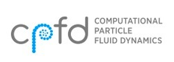 CPFD Software LLC