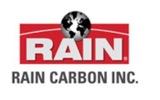 weiter zum newsroom von Rain Carbon Inc.