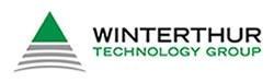 Winterthur Technologie AG