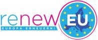 renewEU - renew Europe