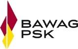 weiter zum newsroom von BAWAG P.S.K. Bank für Arbeit und Wirtschaft und Österreichische Postsparkasse Aktiengesellschaft