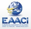 weiter zum newsroom von The European Academy of Allergy and Clinical Immunology - EAACI