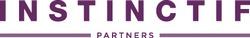 weiter zum newsroom von Instinctif Partners Deutschland