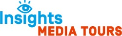 Insights Media Tours