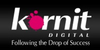 Kornit Digital Ltd.