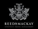weiter zum newsroom von Reed & Mackay