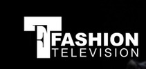 Fashion Television International Ltd