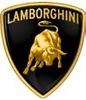 weiter zum newsroom von Automobili Lamborghini S.p.A.