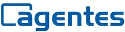 weiter zum newsroom von agentes solutions GmbH
