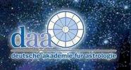 Deutsche Akademie für Astrologie (DAA)