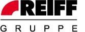 Albert Reiff GmbH & Co. KG