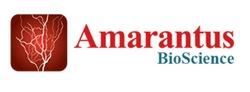 weiter zum newsroom von Amarantus Bioscience Holdings, Inc.