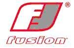 fusion bikes GmbH