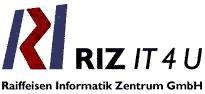 Raiffeisen Informatik Zentrum GmbH